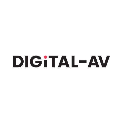Digital-AV