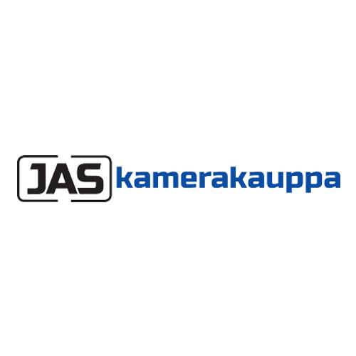 JAS Kamerakauppa
