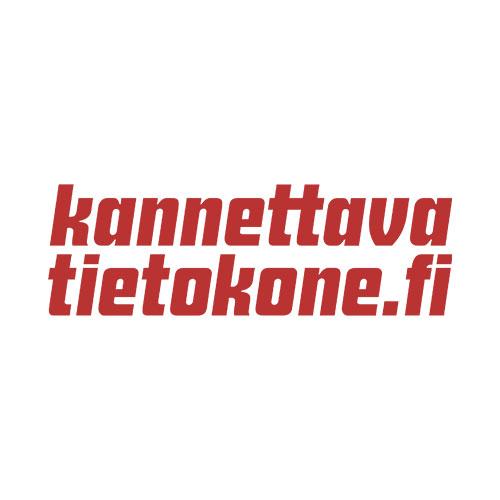 Kannettavatietokone.fi