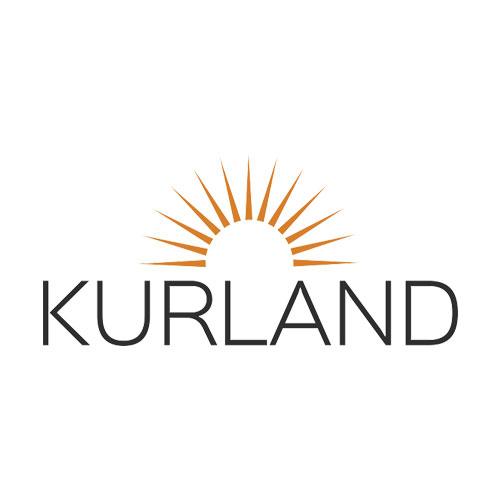 Kurland