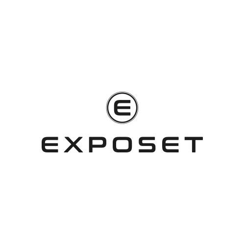 Exposet