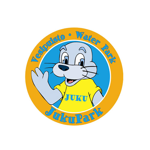 JukuPark