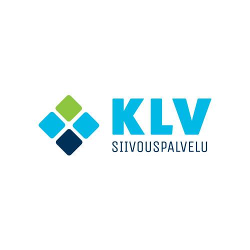 KLV Siivouspalvelu
