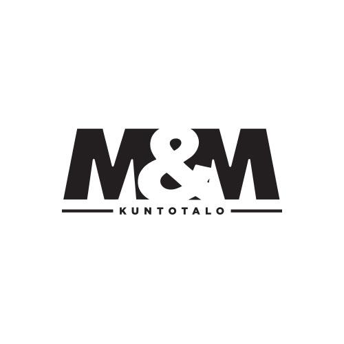 M&M Kuntotalo